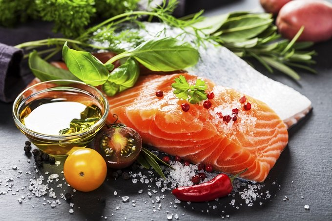 #Cooking - How To Clean And Fillet #Fish #food #FrizeMedia