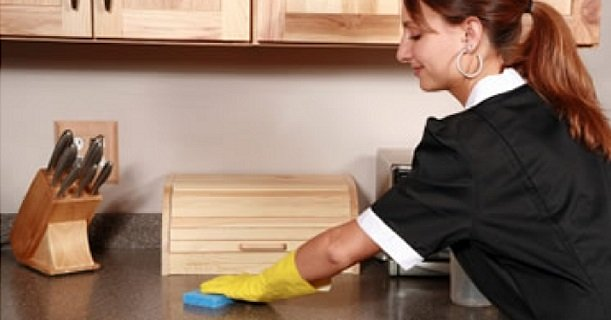 #Homebased #BusinessOpportunities - Starting A Residential Cleaning #Business