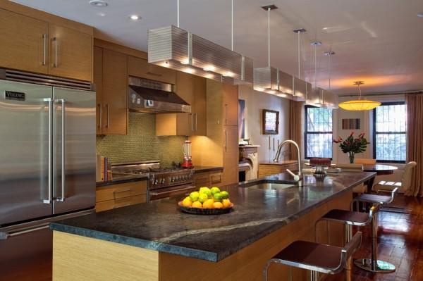 Home Improvements - FrizeMedia - Charles Friedo Frize