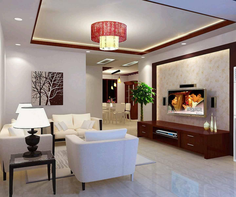 Home Improvements - FrizeMedia