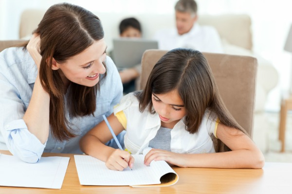 Home Schooling - Information Advice And Resources #FrizeMedia