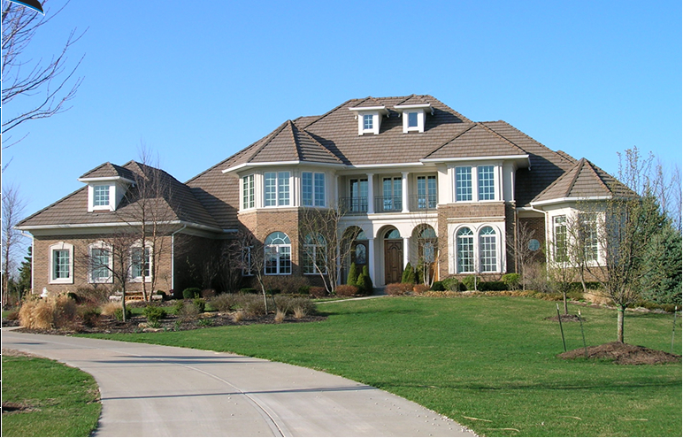 #Homes #ForSale - For Sale By Owner - FSBO #FrizeMedia