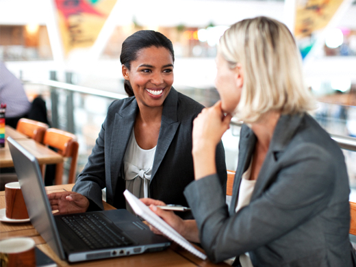 Job Interviews- Importance Of Cover And Thank You Letters #FrizeMedia