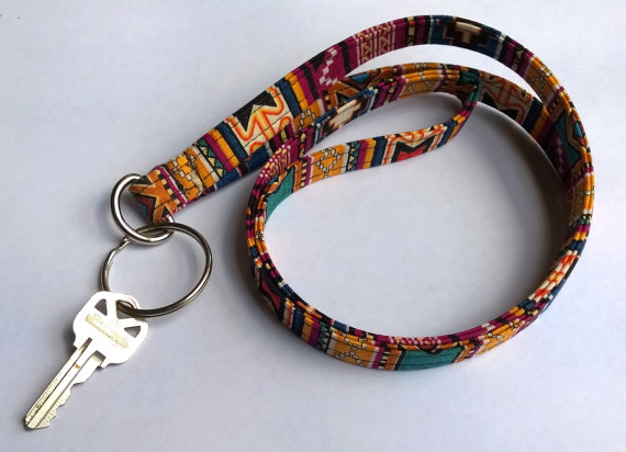 #Lanyards - Tips And Information On Badges #hobbies #FrizeMedia