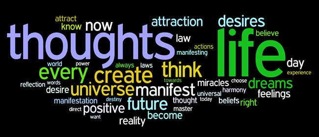 Law of Attraction – 3 Proven Methods To Master Your Money Reality #FrizeMedia