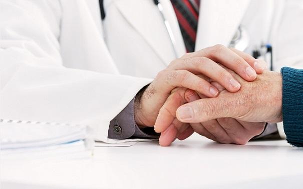 What is mesothelioma - Symptoms Causes Diagnosis Advice #FrizeMedia