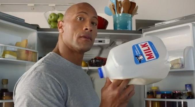 #MILK - Milk In The Diet #food #FrizeMedia #MyFoodFantasy #Nutrition