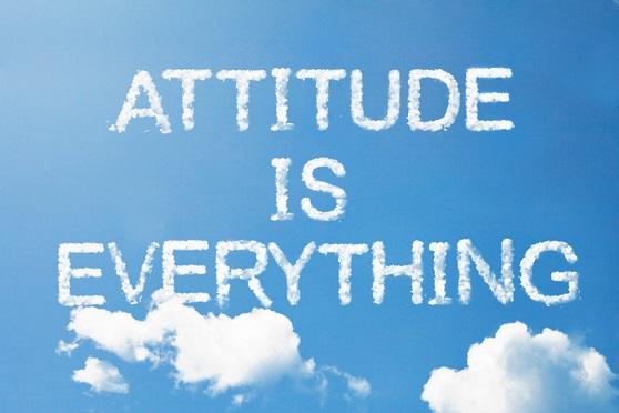 #Motivation - Do You Think Motivational Thoughts? #FrizeMedia