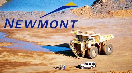Newmont to create 26,600 agro-based jobs
