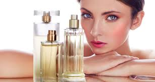 Perfumes - Tips To Choosing The Right Perfume For You - FrizeMedia