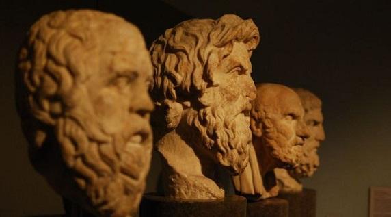 Philosophy - When The Morning Dawns #FrizeMedia