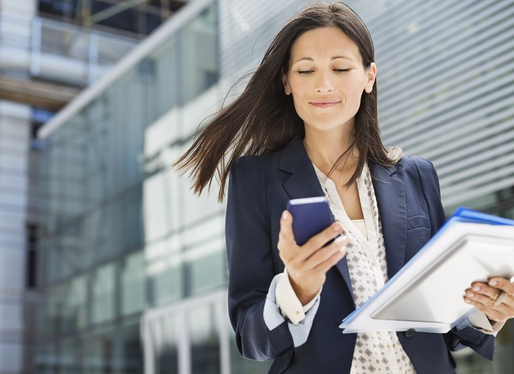 #PublicRelations - What It Means For Your Business #FrizeMedia #SEO