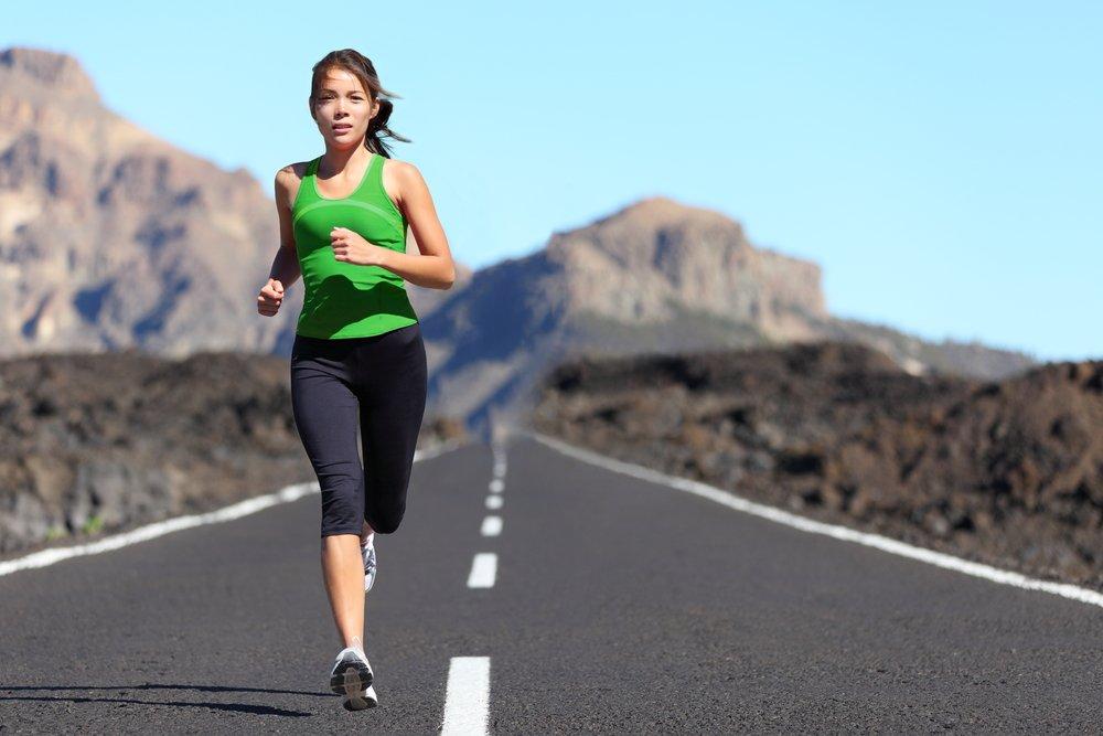 #Exercise - Lifestyle Choice To Vitality #Health #fitness #FrizeMedia