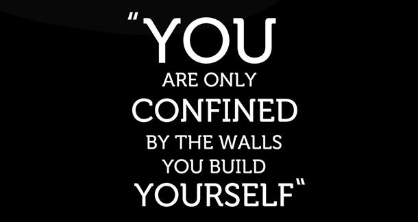 Building Self Esteem -  Starter Guide To Self Improvement #FrizeMedia