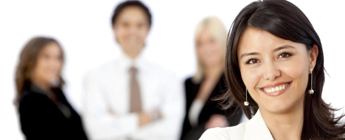 #Branding - 4 Secrets To Building An Engaging Experience #FrizeMedia