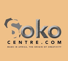 SokoCentre Africas # 1 Online Shop For Made In Africa Goods