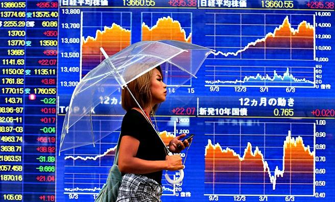 Futures Trading - Basics And Tips Of The #Futures Market #FrizeMedia