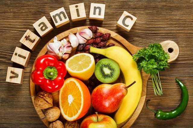 #VitaminC - #Health Benefits Guide And Tips #FrizeMedia
