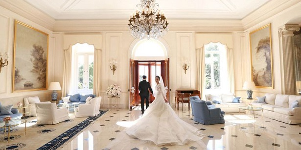 Wedding Planner - Become A Wedding Planner #FrizeMedia