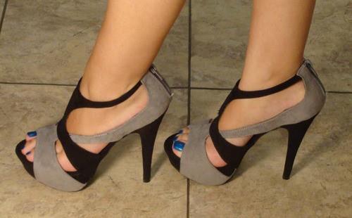 #WomensShoes - Shop Online For Ladies #Footwear #FrizeMedia