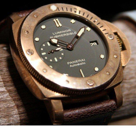 World Of Watches - FrizeMedia - Influencer Marketing - Content Marketing - Charles Friedo Frize